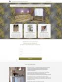 Изготовление и продажа радиаторных экранов